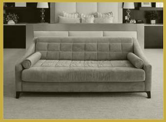 couch liegen