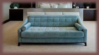 couch mit kopfstütze