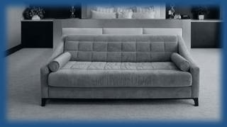 couch mit verstellbarer rückenlehne
