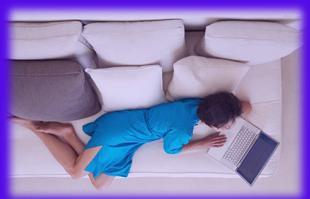 couch schlaffunktion