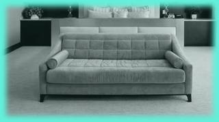 couch skandinavisch