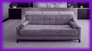 couch sofort lieferbar