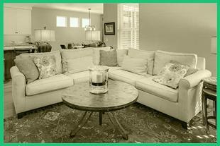 couch u form günstig