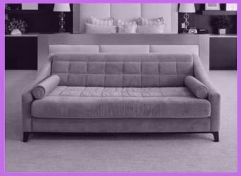 couch und co