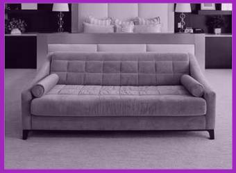 couch und sofas