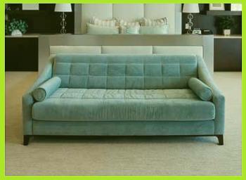 couch verstellbare rückenlehne