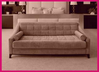 couch weiß
