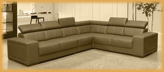 couch xxl günstig