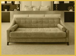 couch zum halben preis
