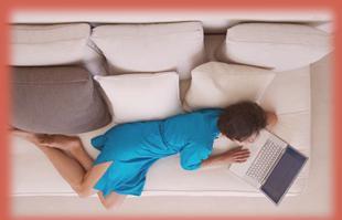 couch zum schlafen