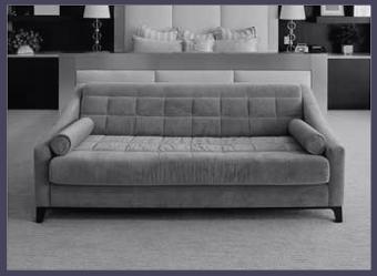 couches und sofas