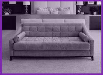 couchgarnitur kaufen