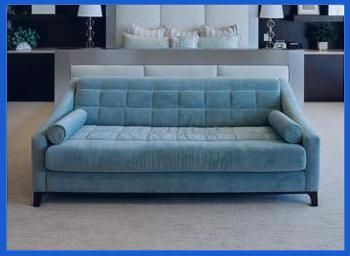 couchgarnitur wohnzimmer
