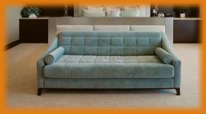 dauerschläfer couch