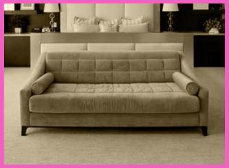 dauerschläfer sofa
