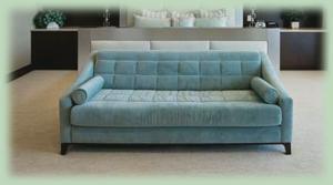 dauerschläfer sofa mit matratze