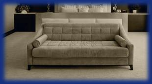 delife sofa