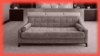 designer sofa kaufen