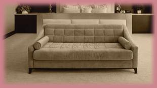 designer sofa rolf benz