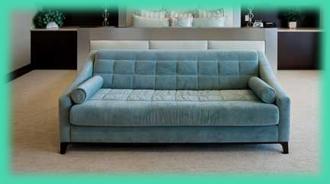 designklassiker sofa