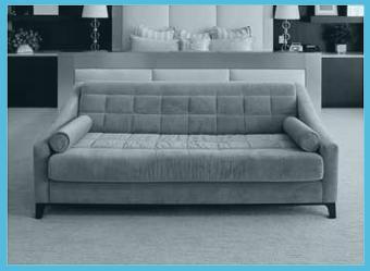 dietsch sofa