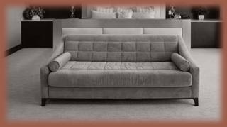 dinner sofa