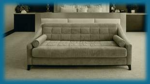 dodenhof sofa