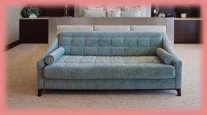 edle sofas