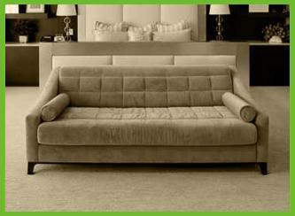 einsitzer sofa