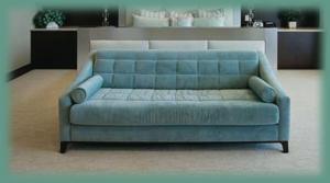elegante sofas