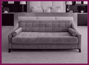 elektrische couch