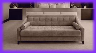 englische sofas