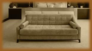 englisches sofa