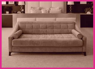 exklusive sofas