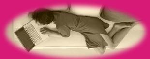 federkern sofa mit schlaffunktion