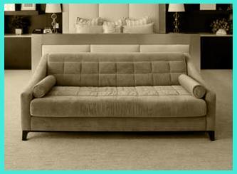 finke sofa