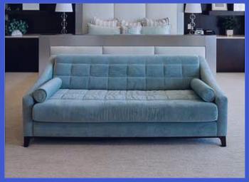 garnitur sofa