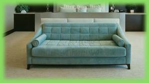gemütliche sofas