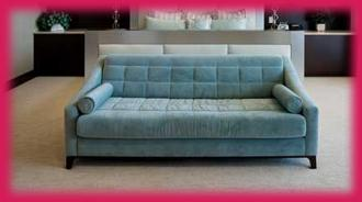 gründerzeit sofa