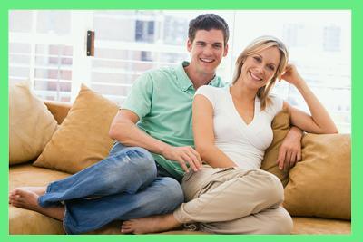 günstig möbel kaufen online