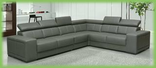 günstige big sofas