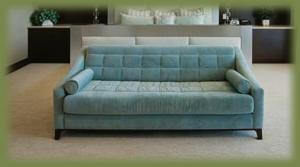 himolla sofa modelle