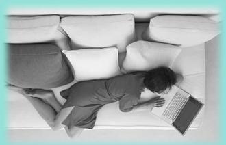 hochbett mit sofa drunter