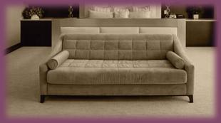 hochlehner sofa