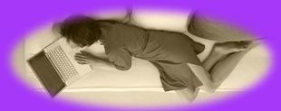 hochwertige schlafcouch
