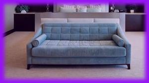 hochwertige sofas