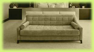 home affair sofa