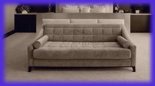 innovation sofa