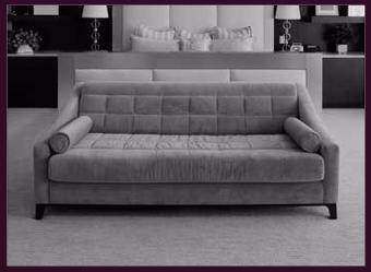 intex sofa