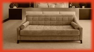 jori sofa